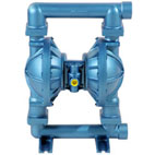 Industrial Pumping Solutions